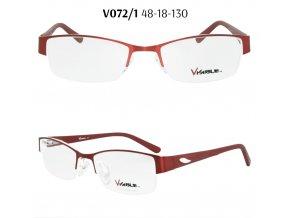 Visible 072 1