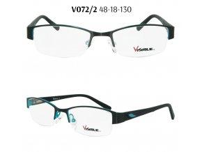 Visible 072 2