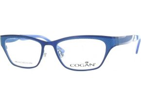 Yves Cogan 2463 (modrá)