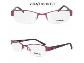 Visible 072 3