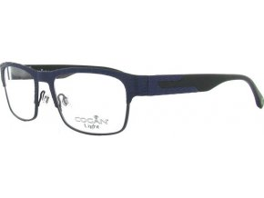Yves Cogan 2469 (modrá,šedá)