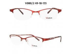 Visible 080 2