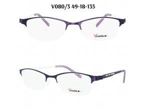 Visible 080 3