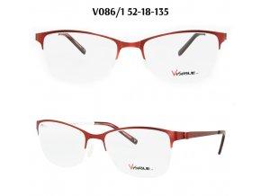 Visible 086 1