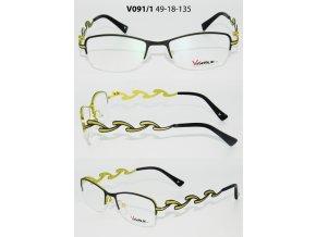 Visible 091 1