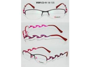 Visible 091 2