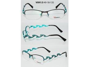 Visible 091 3