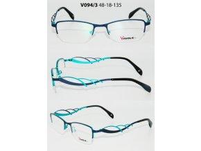 Visible 094 3