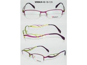 Visible 094 4