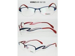 Visible 098 3