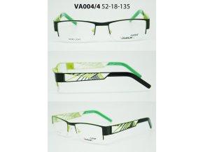 Visible 004 4