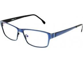 Noego Faience 3-C72 (modrá,černá)
