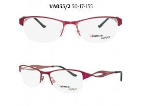 Visible 035 2