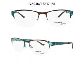 Visible 036 1