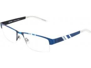 Noego Flash 5-C92S (modrá,bílá)