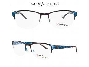 Visible 036 2
