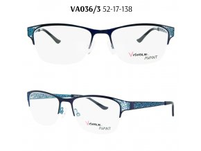 Visible 036 3