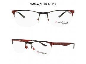 Visible 037 1