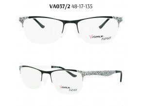 Visible 037 2