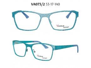 Visible 073 2