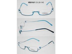 Visible 010 1