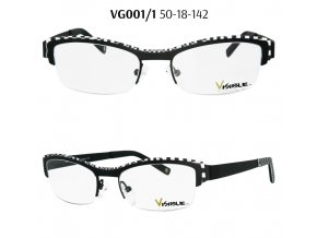 Visible Gold 001 1