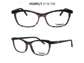 Visible Gold 004 1