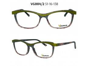 Visible Gold 004 2