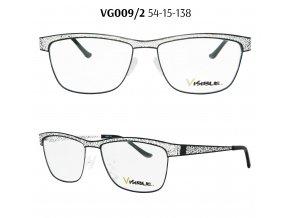 Visible Gold 009 2