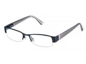 Brýle eye:max<> 5711-0001