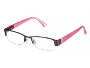 Brýle eye:max<> 5711-0002