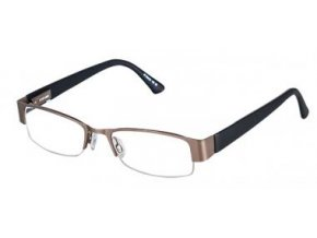 Brýle eye:max<> 5711-0003