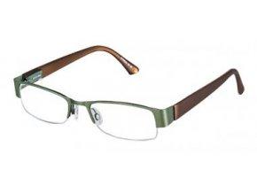 Brýle eye:max<> 5711-0006