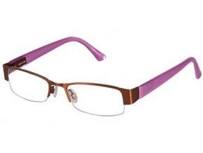 Brýle eye:max<> 5711-12nn