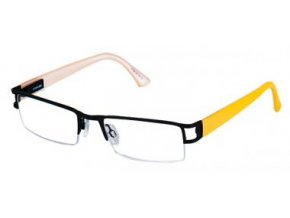 Brýle eye:max<> 5712-0001