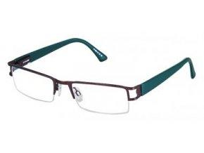 Brýle eye:max<> 5712-0002