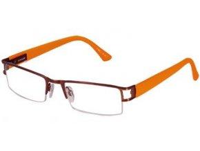 Brýle eye:max<> 5712-2nn