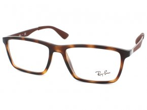Ray-Ban RX 7056 2012 (55)