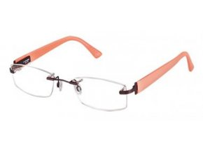Brýle eye:max<> 5713-0002