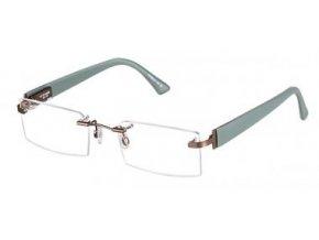 Brýle eye:max<> 5713-0003