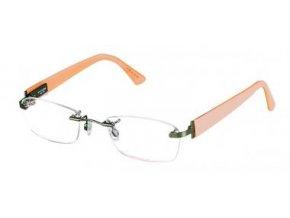 Brýle eye:max<> 5713-0006