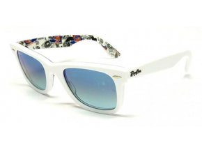 Ray Ban RB2140 Original Wayfarer 11163Q