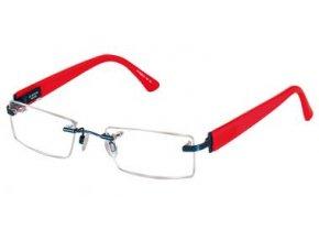 Brýle eye:max<> 5713-7nn