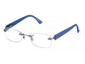 Brýle eye:max<> 5713-0009