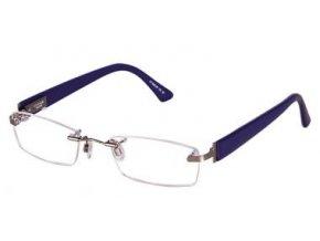 Brýle eye:max<> 5713-9n