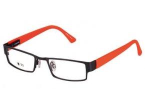 Brýle eye:max<> 5714-11n