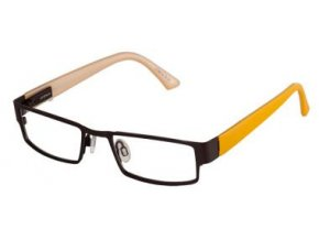 Brýle eye:max<> 5714-12