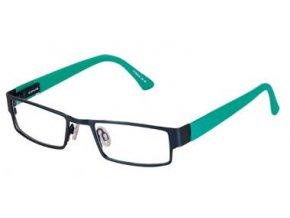Brýle eye:max<> 5714-17n