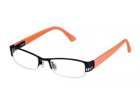 Brýle eye:max<> 5716-0001