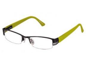 Brýle eye:max<> 5716-1n